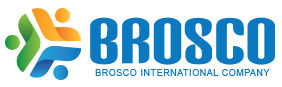 Brosco Group